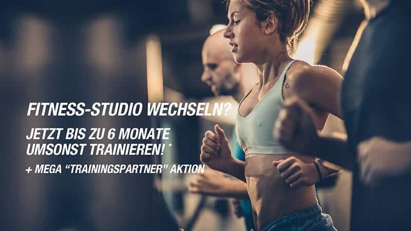 Studiowechsel